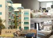 venta proyecto de apartamentos  próximo. Carrefour